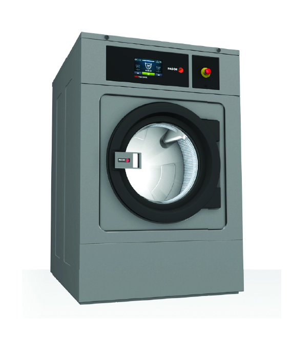 on-premises-washer-Fagor-FWR-60-v-02