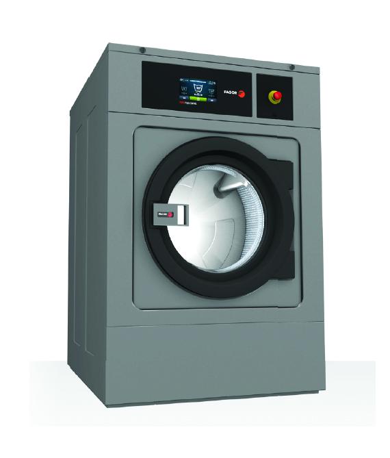 on-premises-washer-Fagor-FWR-60-v-02