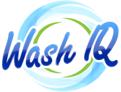 WASHIQ